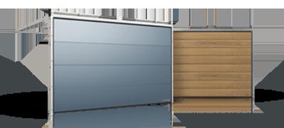 3boxy-dom-bramy