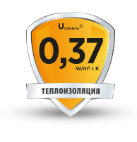 u-panela-037-ru (1)