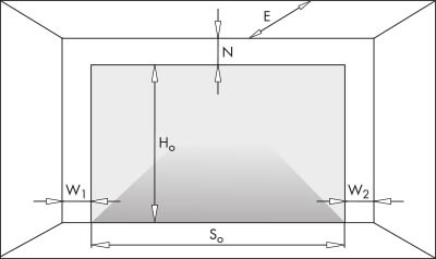 wymiary-montazowe-prime