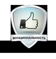 funkcjonalnosc-ru
