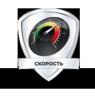 szybkosc-ru