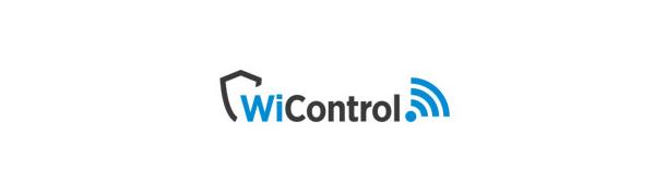 WiControl