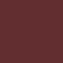 Винно-красный | RAL 3005/матовый