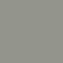 Каменно-серый | RAL 7030/матовый