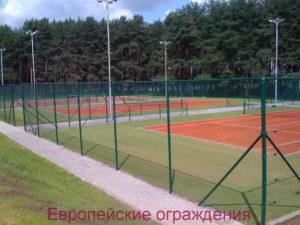 Республиканское государственно-общественное объединение «Президентский спортивный клуб»
