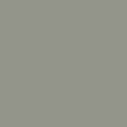 Каменно-серый | RAL 7030