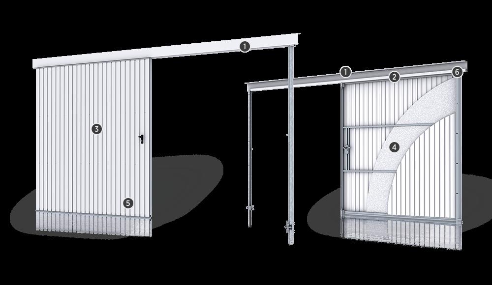 bramy-podwieszane-funkcjonalnosci-i-bezpieczenstwo