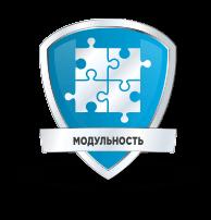 modulowosc-ru