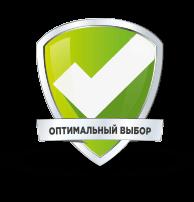 optymalizacja-ru