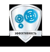 sprawnosc-ru