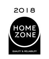HOME ZONE award WISNIOWSKI HomeInclusive 2.0
